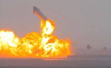 spacex-successo-esplosione-lancio-sn10