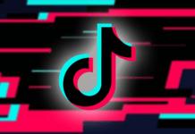 tiktok-clubhouse-sviluppo-applicazione