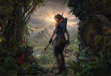 tomb-raider-definitive-edition-trilogy-pc-ps5-xbox