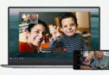 whatsapp-desktop-chiamate-audio-video