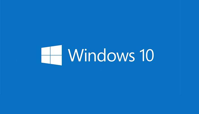windows-10-google-falla-sicurezza