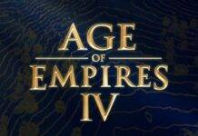 Age of Empires IV, Microsoft, PC, Steam, Xbox Series X, Xbox Series S, Xbox Game Pass