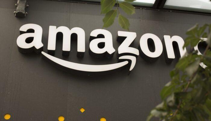 Amazon: domenica impazzita a suon di offerte shock e codici sconto gratis