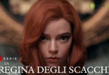 La Regina degli Scacchi: un'affermazione di Anya Taylor-Joy fa sperare nella season 2