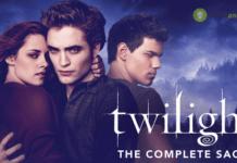 Twilight: e se rivedessimo la saga senza filtro blu? Ecco l'altro aspetto dei film