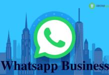 Whatsapp Business: ora è possibile gestire i cataloghi come non avete mai fatto