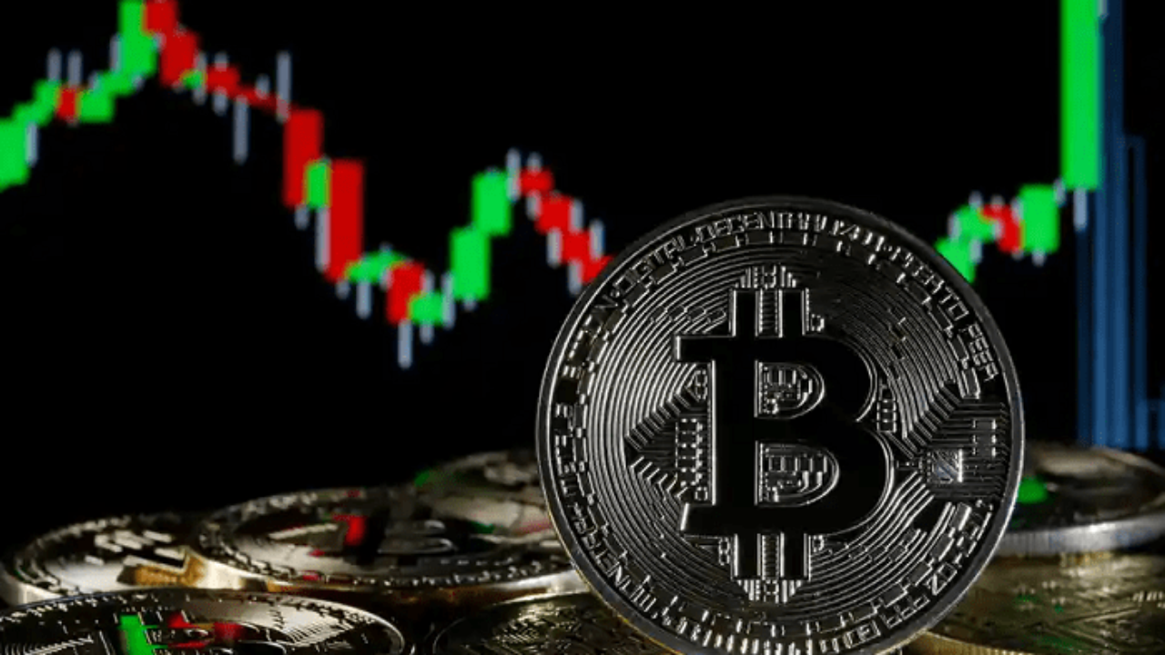 bitcoin significato in inglese