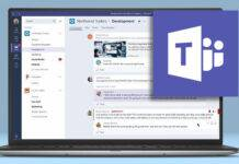 Come-utilizzare-Microsoft-Teams-power-point-integrazione