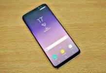 Galaxy-s8-smartphone-android-aggiornamento-z-flip