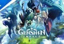 Genshin-impact-ps5-giochi-rilascio-aggiornamento-versione-nuova