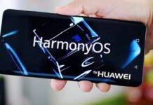 Huawei, HarmonyOS, open source, Android 11, Google, HMS, GMS