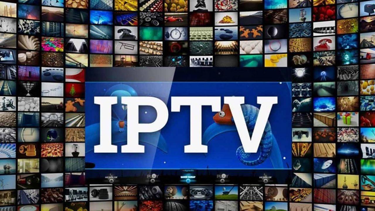 IPTV: Serie A, Champions e altro gratis ma si rischia una multa da migliaia di euro