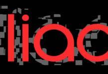 Iliad: 100 Giga e 5G gratis con la nuova promo ora disponibile