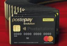 Postepay: cosa rischiano gli utenti che cascano nei tentativi di phishing