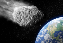 asteroide-terra-missile-nucleare