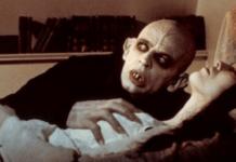 vampiri-prime-netflix-horror