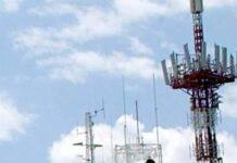 Down operatori: così è semplice capire se TIM, Vodafone, Iliad e Wind Tre non funzionano