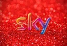Sky regala la Fibra ottica: le due tariffe imperdibili per tutti gli abbonati