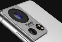 Samsung, Galaxy S22, Olympus, partnership, camera