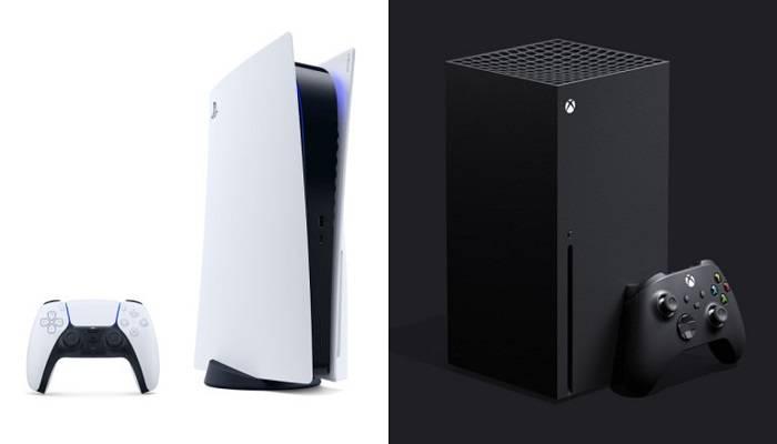 PlayStation 5 e Xbox Series X saranno introvabili fino al 2022