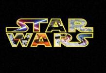 Star Wars, Marvel, Disney, Disney+, serie TV, Film