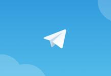 Telegram: funzioni esclusive e WhatsApp al tappeto, arriva il nuovo aggiornamento