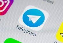 Telegram riporta un nuovo aggiornamento e batte WhatsApp con le sue funzioni