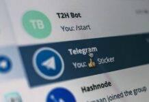Telegram: il nuovo aggiornamento e le funzioni che battono nettamente WhatsApp