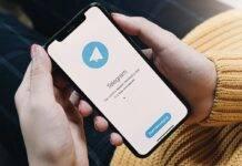 Telegram: nuovo aggiornamento per le chat vocali e i segreti che battono WhatsApp