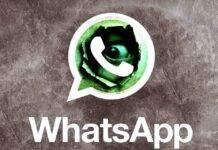 WhatsApp: così risulterete invisibili e non aggiornerete l'ultimo accesso