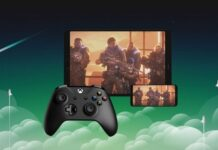 Xbox-Game-Pass-giochi-cloud-pc-ios-download