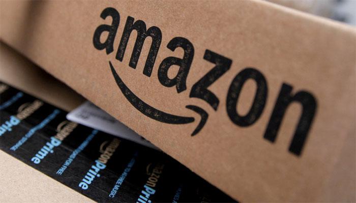 Amazon: sorpresa incredibile con un elen …