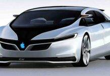 apple-car-macchina-collaborazione-lg