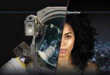 astronauta-esa-diventare-posizioni-aperte