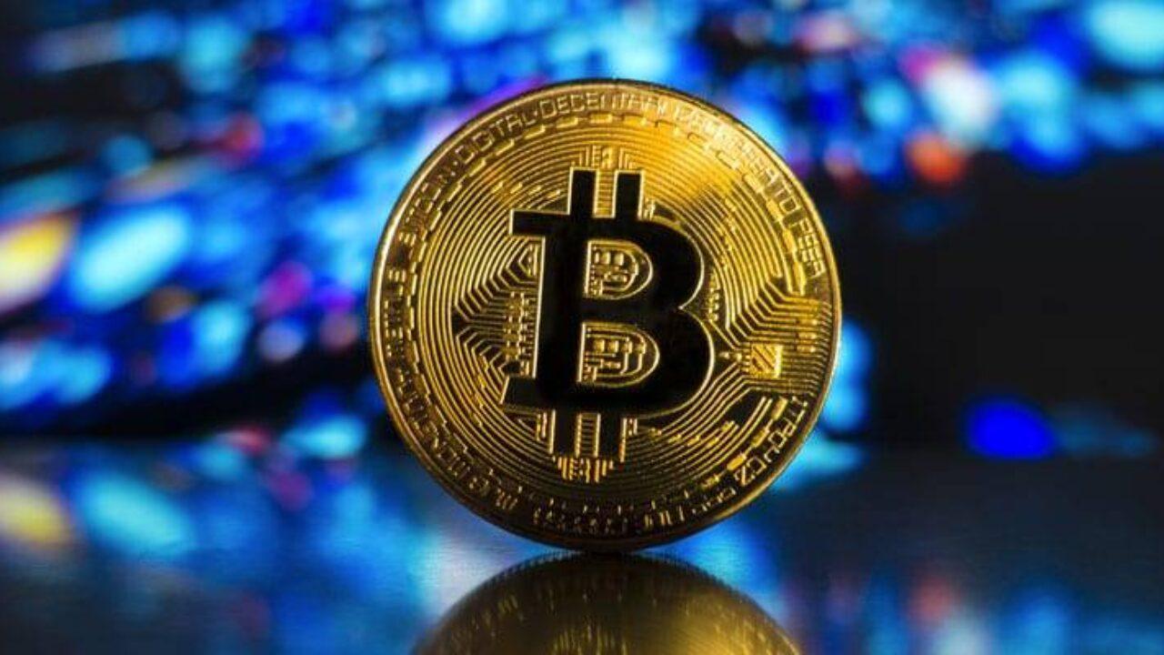 onde fazer commercio bitcoin