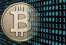 Bitcoin, phishing, truffa, email,