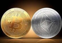 bitcoin-ethereum-nuovo-record-criptovalute