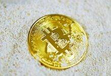 bitcoin-inquinamento-mining-italia