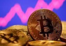 bitcoin, phishing, email, truffa, euro