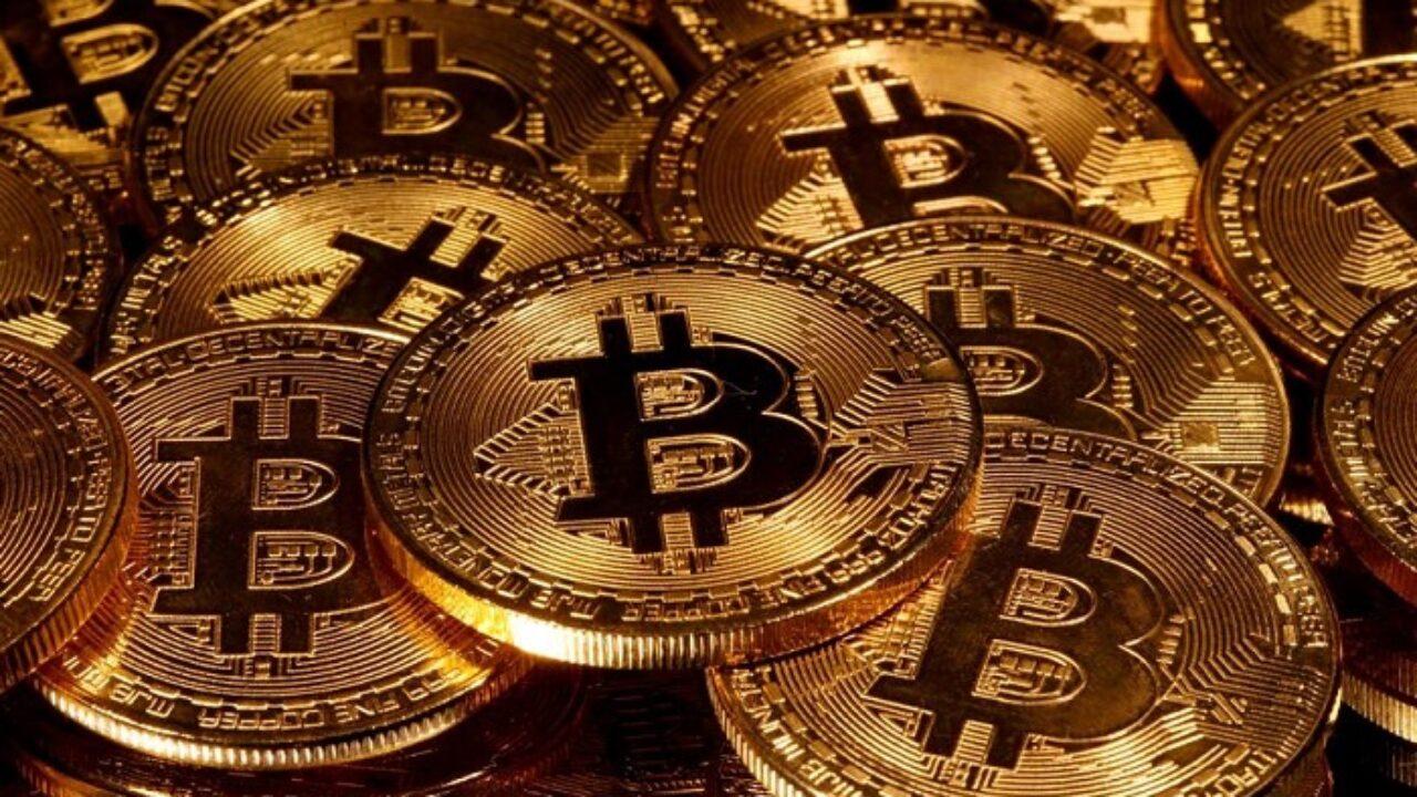 migliori piattaforme di trading per bitcoin