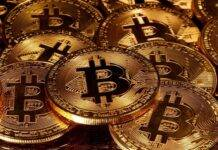 bitcoin, phishing, email, truffa, euro, account