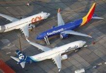 boeing-737-max-problemi-aerei