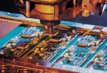 carenza-chip-cina-accumulando-semiconduttori