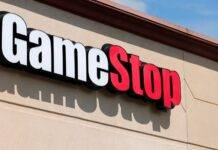 gamestop-evolve-cerca-nuovo-ceo
