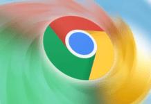 google-chrome-aggiornamento-download-browser-web