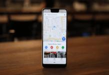 google-maps-aggiornamento-ios-smartphone-apple-etichette-privacy