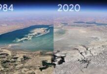 google-timelapse-terra-40-anni-funzione-earth
