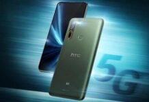 htc-smartphone-5g-mercato-modelli