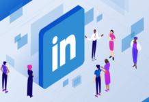linked-in-piattaforma-lavoro-offerte-truffa-attenzione