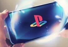 playstation-smartphone-sony-giochi